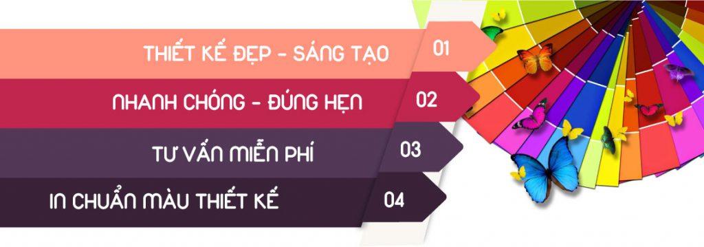 banner-web-1
