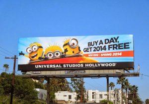 despicable-me-minions-universal-studios-billboard