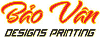 In Bảo Vân – In ấn nhanh giá rẻ – In Offset – In thiệp cưới – in phong bì, tờ rơi, catalogue, giá rẻ, uy tín, đẹp, chất lượng Quận 3 , Tp HCM